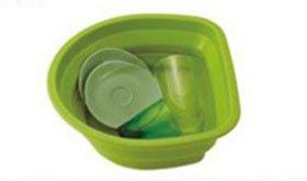 アスベル ポゼ シリコン洗い桶