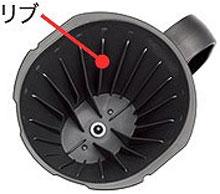 TIGER コーヒーメーカー 真空ステンレスサーバータイプ カフェブラック 8杯用 ACW-S080KQ