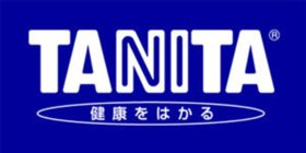 TANITA デジタルソーラークッキングスケール SD-004