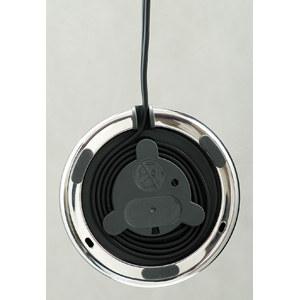 DeLonghi (デロンギ) kMix ブティック 電気ケトル 0.75L SJM010J