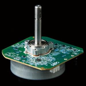 Apice アピックス 省エネDCモーター搭載 タワーファン アロマ対応 ホワイト AFT-940R-WH