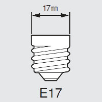 東芝 E-CORE(イー・コア) 高演色LED電球 ミニクリプトン形 断熱材施工器具対応・白熱電球25W相当