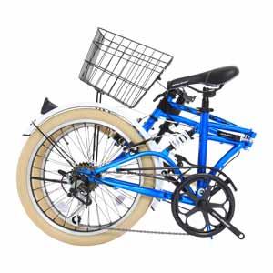 自転車の 自転車 高さ ハンドル : デザインと乗り心地の融合】