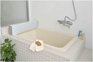 【Amazon.co.jp限定】 AG抗菌 折りたたみ風呂ふた ブルーグレー 70×99cm M10