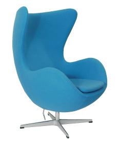 egg chair ta38 pk 139 00364 od. Black Bedroom Furniture Sets. Home Design Ideas