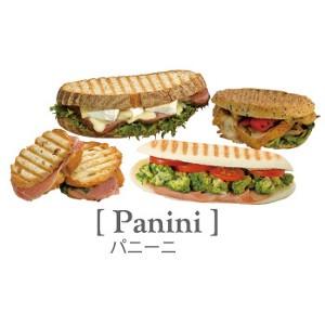 Vitantonio パニーニプレート 2枚組 PVWH-10-PN