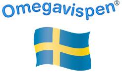 Omegavispen(オメガヴィスペン)
