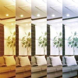 アイリスオーヤマ LEDシーリングライト 14畳 調光10段階 調色11段階+常夜灯枠有 5600ルーメン CL14DL-W1-T