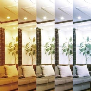 アイリスオーヤマ LEDシーリングライト 8畳 調光10段階 調色11段階+常夜灯 3600ルーメン SG-8DL