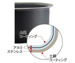 TIGER IH炊飯ジャー 炊きたて tacook (3合炊き) ホワイト JKU-A550-W