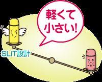 ZOJIRUSHI ステンレスボトル 0.45L