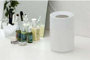 ideaco mini TUBELOR ゴミ箱