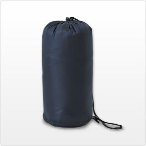 キャンパーズコレクション 封筒型レギュラーバッグ シュラフ (最低使用温度15度) SPN-400