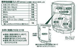 ZOJIRUSHI 食器乾燥器 EY-GA50-TA