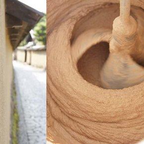 soil CHA-SAJI(チャサジ)