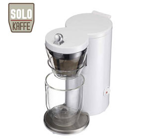 recolte SOLO KAFFE レコルト ソロカフェ