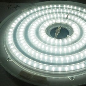 ルミナス LEDシーリングライト