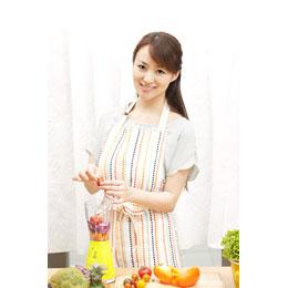 CBジャパン スープブレンダー スープレシピ付き ブラック TOM-02-BK