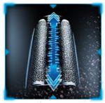 ブラウン シェーバー Water Flex 【水洗いタイプ・お風呂剃り対応】 WF1s black