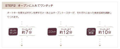 Panasonic ファイバーミキサー シルバー MX-X100-S