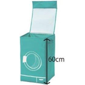 Laundry DD Box ランドリーDDボックス