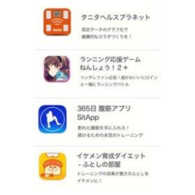 TANITA 【国内メーカー初 BLE搭載でiPhone対応&人気のiPhoneアプリとも連携可能】&【体重50g単位表示】 体組成計 インナースキャンデュアル