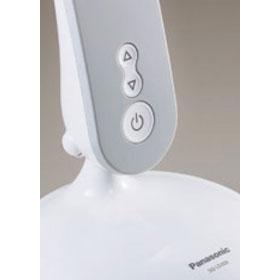 Panasonic LEDデスクスタンド 児童向け SQ-LD300