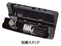 TIGER ホットプレート モウいちまい プレート2枚タイプ CRV-A200-T