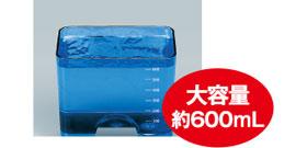 Panasonic ジェットウォッシャー ドルツ 白 EW-DJ61-W