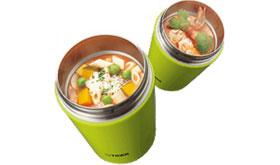 TIGER スープカップ