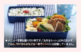 Panasonic エレック オーブンレンジ 26L ブラック NE-MS261-K