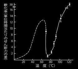TIGER IH陶板焼き器 ブラック CRX-A100-K