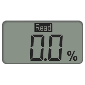 タニタ 高精度デジタル塩分計 SO-304-WH