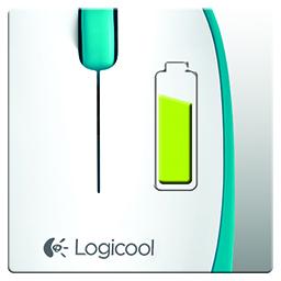 Amazon ロジクール ワイヤレスコンボ ホワイト Mk240swh Logicool ロジクール キーボード マウスセット 通販