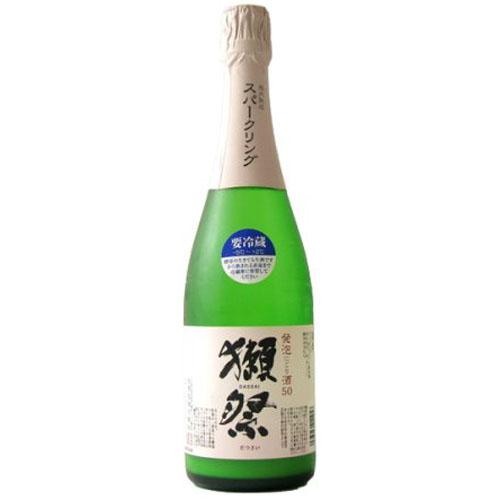 日本酒&スパークリング日本酒