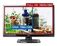 Full HD 最大1920x1080モード