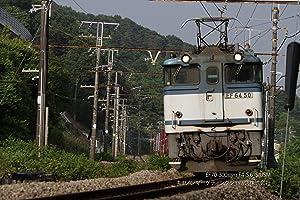 EF70-300③