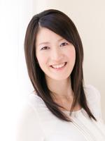 おせち料理専門家・星野奈々子さん