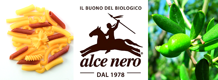 Alcenero(アルチェネロ)