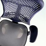 ハーマンミラー,hermanmiller,ミラチェア,Mirra chair