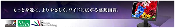 iiyama ProLite XB2374HDS-B