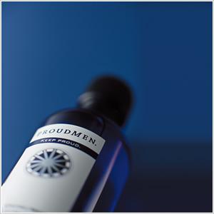 ほのかな香りと清涼感、潤い与える<br>3役の全身化粧水<br>