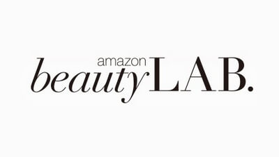 Amazon Beauty Lab.とは