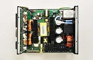PLATIMAX1350W EPM1350EWT 2100-4