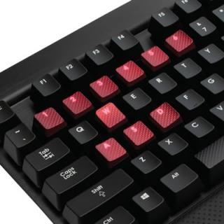 ゲーミングキーボードK70-JP-3