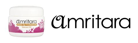 アムリターラ