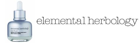 エレメンタルハーボロジー