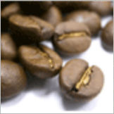コーヒーの種類と選び方