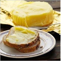 フランスバター特集