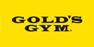 ゴールドジム(GOLD'S GYM)